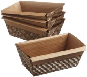 disposable loaf pans 2